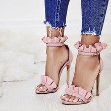A Shoes All'ingrosso Instagram Prezzo Acquista Basso Galleria 3Rcq5j4LA