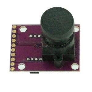 Image 3 - البصرية تدفق الاستشعار APM2.5 تحسين موقف عقد دقة Multicopter ADNS 3080
