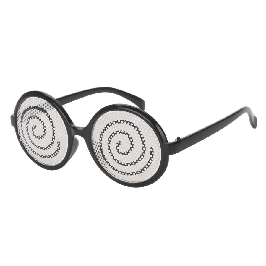 Roliga Googly Eyes Goggles Shaking Eyes Party Glasögon och Leksaker - Semester och fester - Foto 6