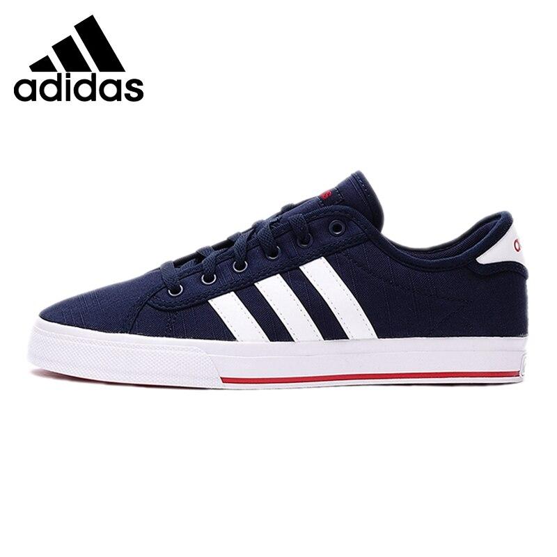 zapatillas adidas neo hombre 2015