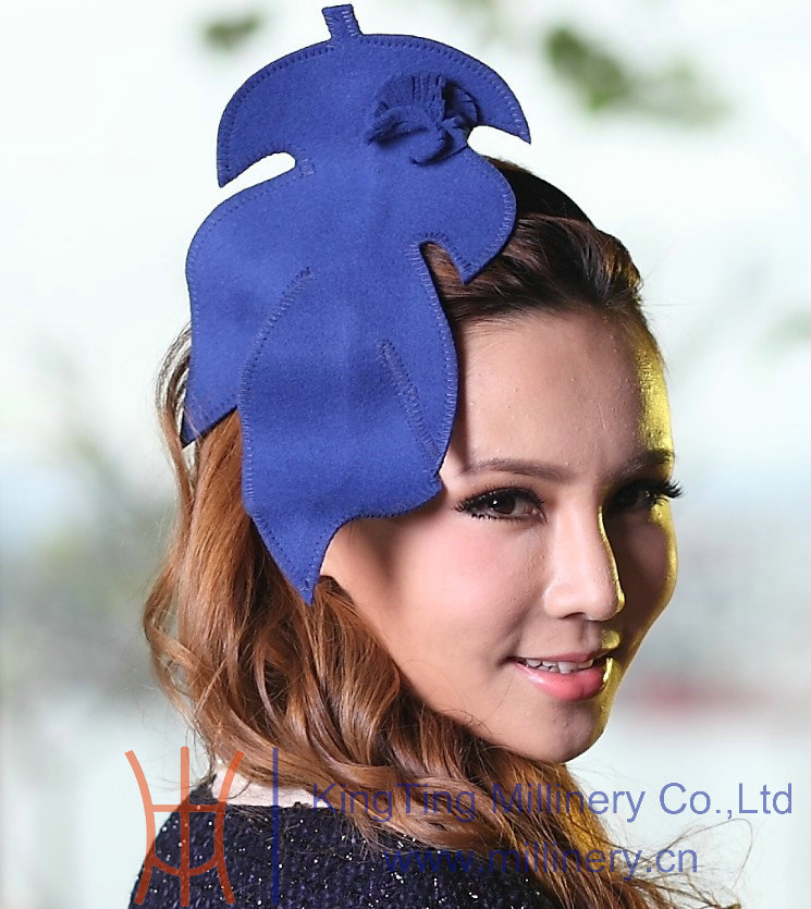 Free Shipping Hot Sale New High Good Quality Women Wool Felt Fascinator Hat Hairbands For Girls From Cheap Headbands Wholesalers hot sale board game never have i ever new hot anti human card in stock 550pcs humanites for against sealed ship free shipping