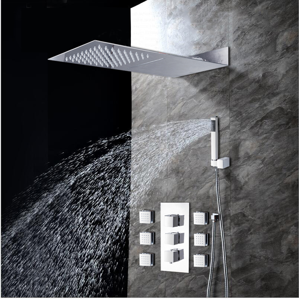 designer showers promotion-shop for promotional designer showers