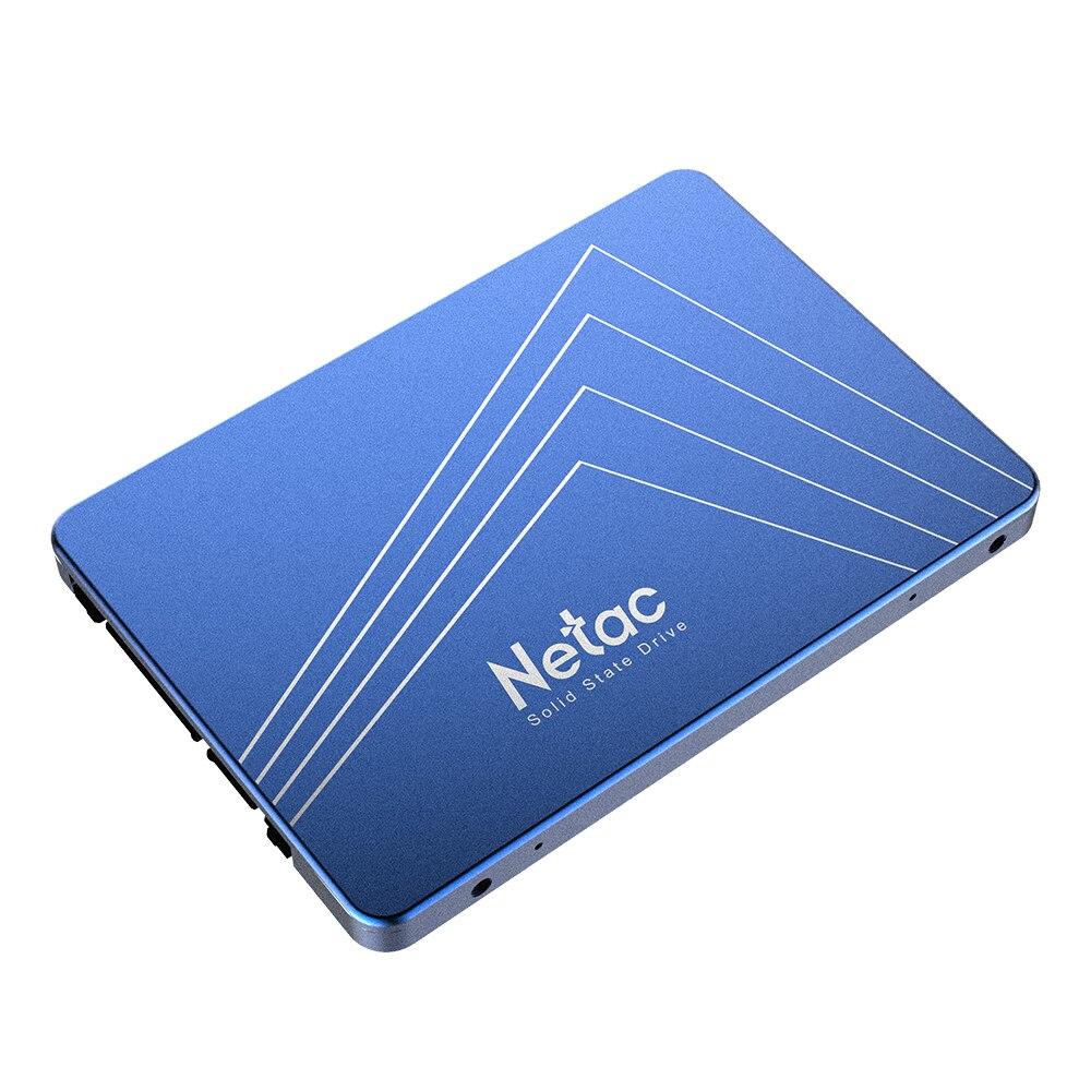 C4858-960GB-1-c9fb-4PHx