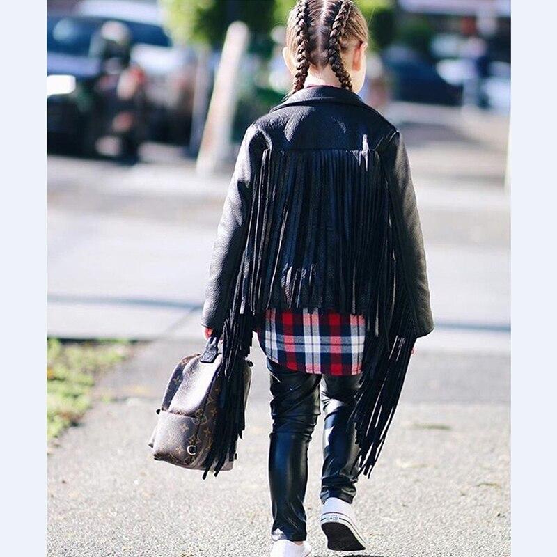 criancas outerwear casaco outono jaqueta para meninas roupas 03