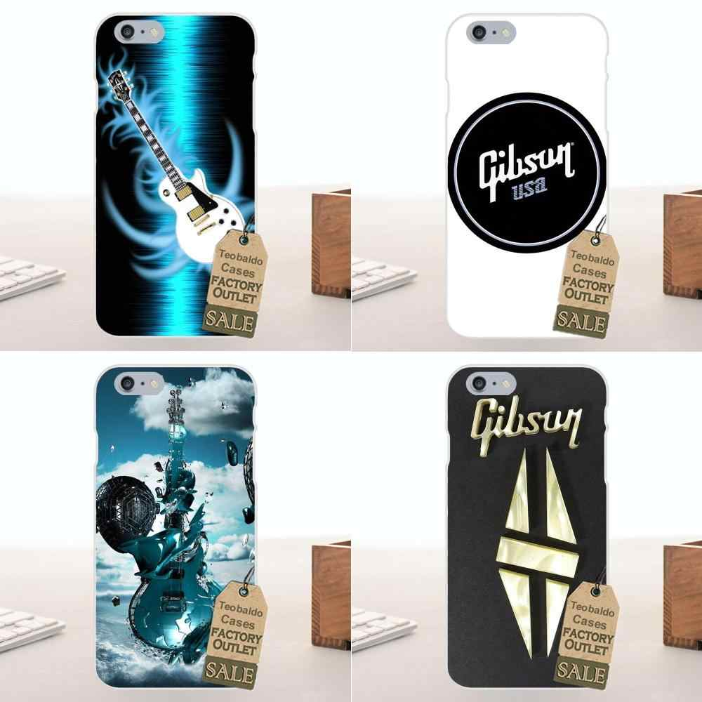 iphone 7 case gibson