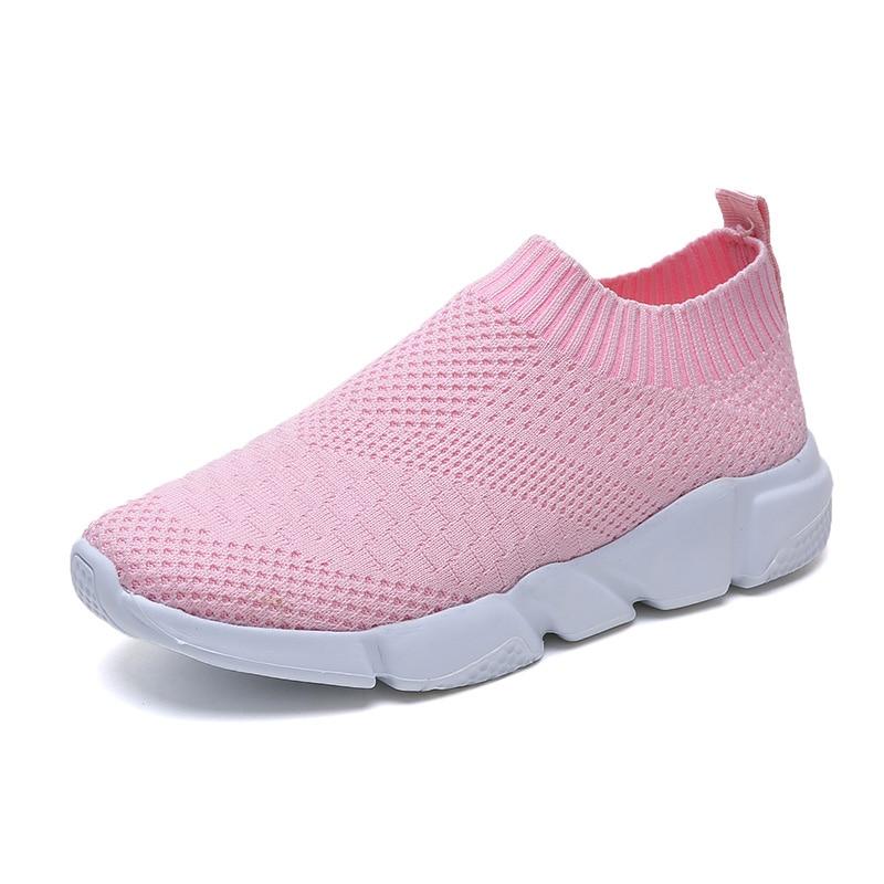 Mujer Calcetín 2018 Sooneeya Resbalón De Planos 026 En Zapatillas Cristal Pink Calcetines Brillo Bling Zapato Las Decoración Mujeres Casuales Zapatos Señoras 0U855fqw