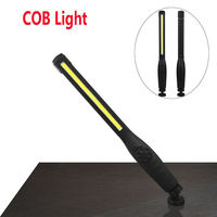 NEW Astro Pneumatic 40SL Rechargeable COB LED Slim Work Light, 410 Lumens Automobile Repair Lamp Emergency Lamp