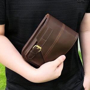 Image 3 - Gpd geral carry estojo para produtos gpd micropc/bolso 2/bolso/win 2/win mini portátil notebook