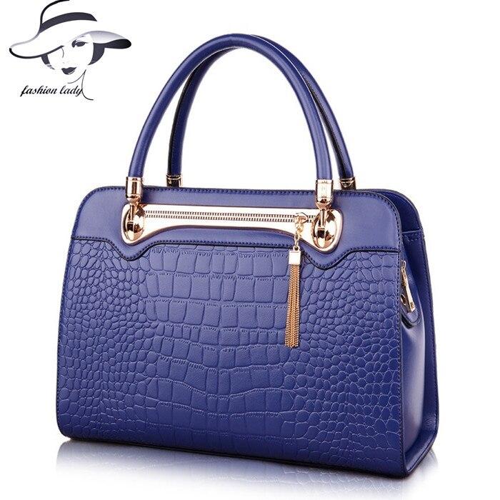 women bag 2017 newest women messenger bags patent leather handbag shoulder bags famous brands designer handbags high quality patent leather handbag shoulder bag for women
