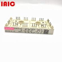 100%New and original,  90 days warranty   SKDH146/16 L75  SKDH116/16 L100   SKDH116/16 L140