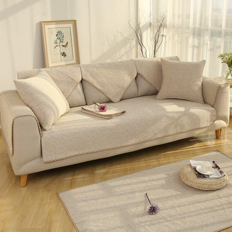 Aliexpress.com : Buy 830g/sq.m. Living Room Line Sofa