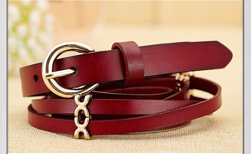 women-belt_03