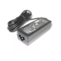 12V 1 5A Original Table Battery Charger Power Supply Adapter For MOTOROLA XOOM MZ600 MZ601 MZ602