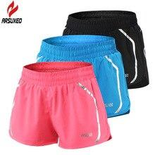 Shorts Running Marathon Shorts