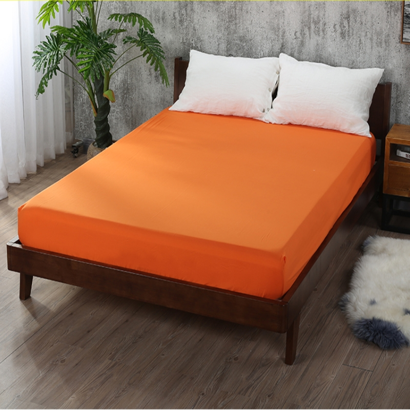 orange_conew1