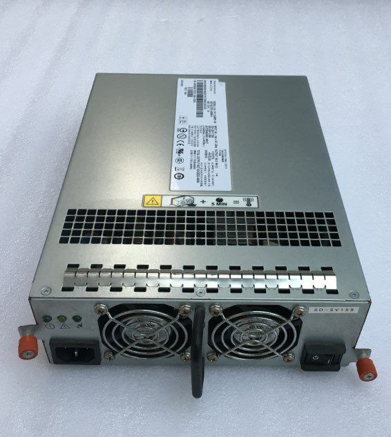 488W Power Supply For MD1000 MD3000 0H703N CN-0H703N D488P-S0 DPS-188AB A Will Tested Well