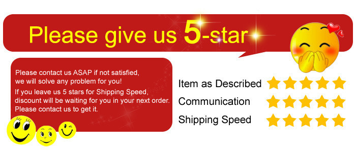 1pcs USB charger Light  Xiaomi USB gadget, Xiaomi LED Light Lights with USB for Power Bank Comupter Lamp Protect Eyesight