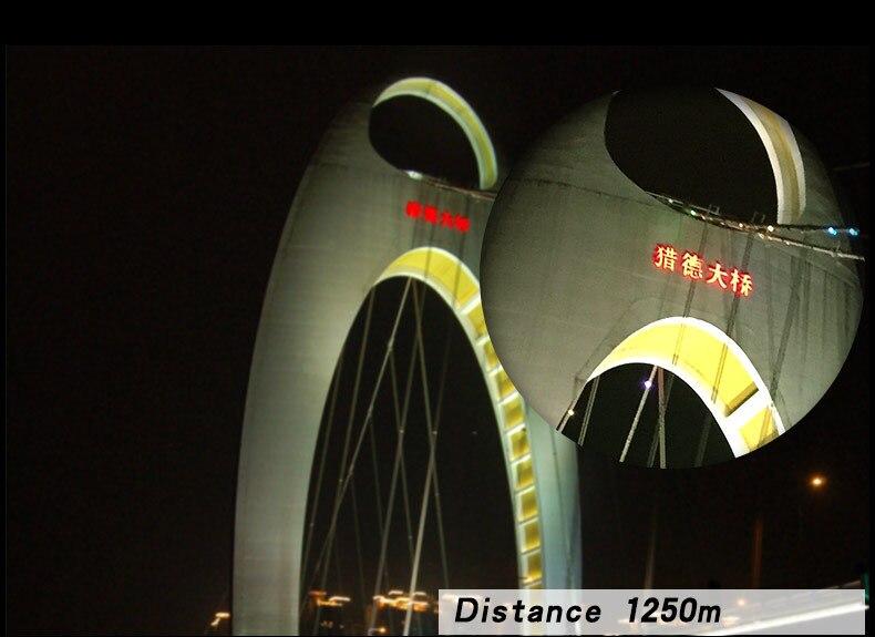 UW015 desc binocular (30)