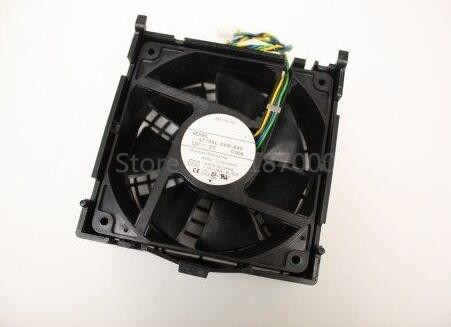 Fan for 356106-001 356106-003 XW8200 XW9300 well tested working