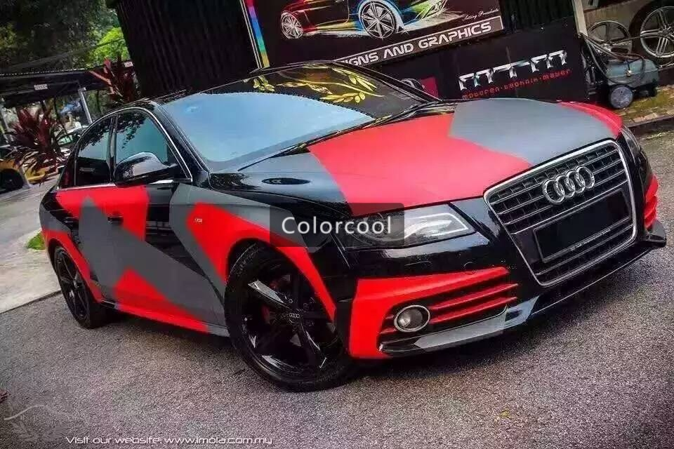 Online Get Cheap Custom Vinyl Wraps -Aliexpress.com | Alibaba Group
