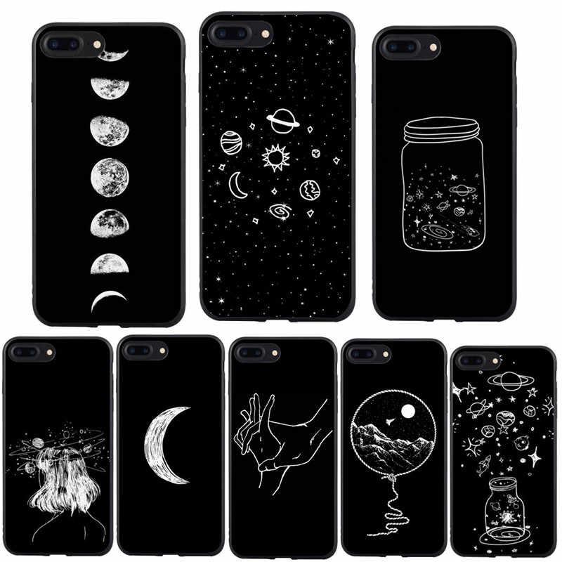 cosmic iphone 7 case
