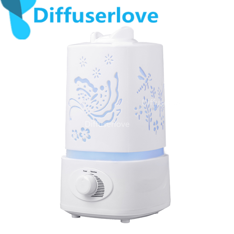 diffuserlove-15l-air-humidifier-for-home-essential-oil-diffuser-humidificador-mist-maker-7color-led-aroma-diffusor-aromatherapy