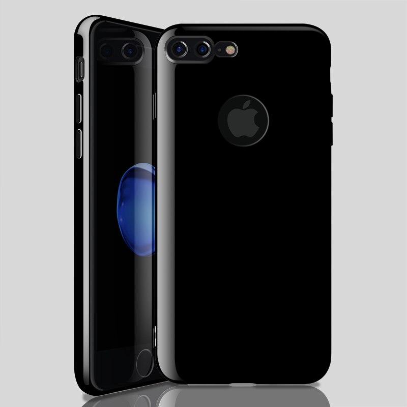 SFor Cover IPhone 6 Case Silicone TPU