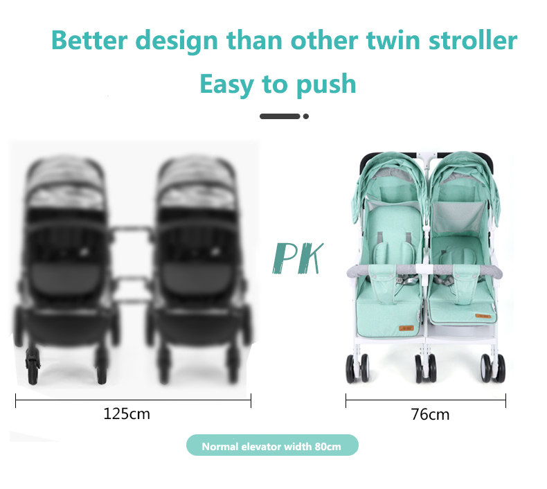 twins stroller (13)