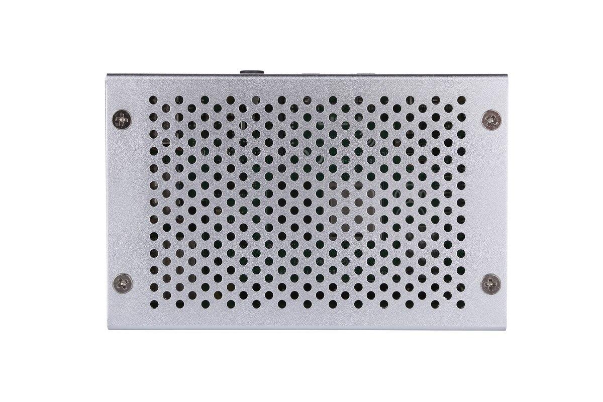 new-aluminum-case-enclosure-shell-for-raspberry-pi-4