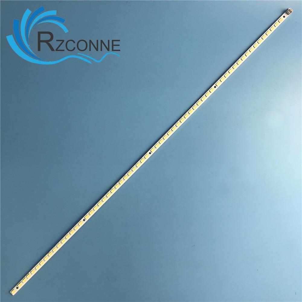 LED Backlight Strip For Sony 40
