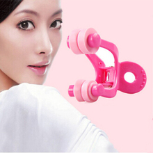 1 Pc Nose Up Lifting Nose Bridge Lifting Shaping Shaper Clip