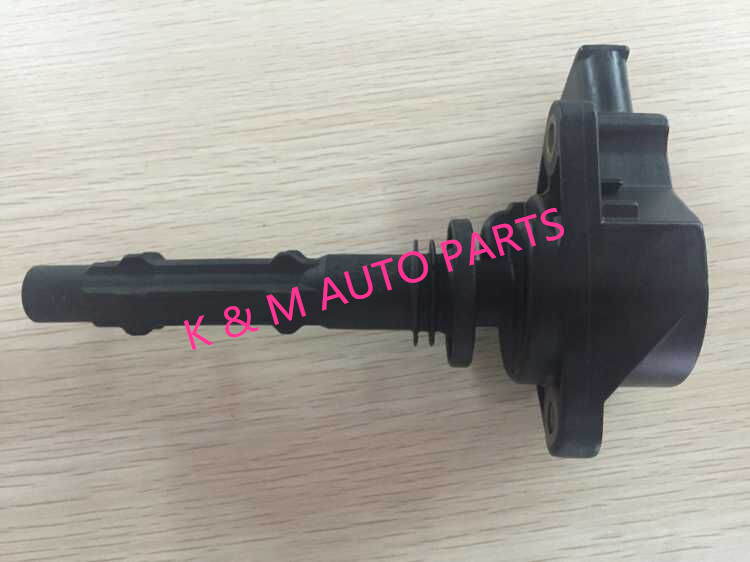 Ignition Coil pack A 000 150 27 80 2729060060 A 0001502780 FOR MERCEDES C E CLK G GL GLK ML R S SLK CLASS