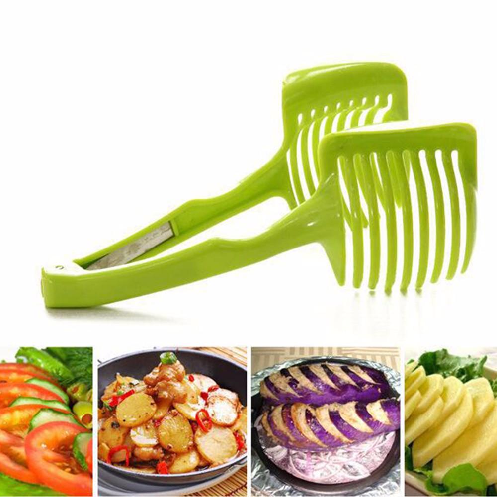 Vegetable-Cutter-Slicer-Tomato-Onion-Slicer-Holder-Food-Grade-Plastic-Fruit-Vegetable-Cutters-Kitchen-Gadgets-Slice-Assistant-KC1365 (16)