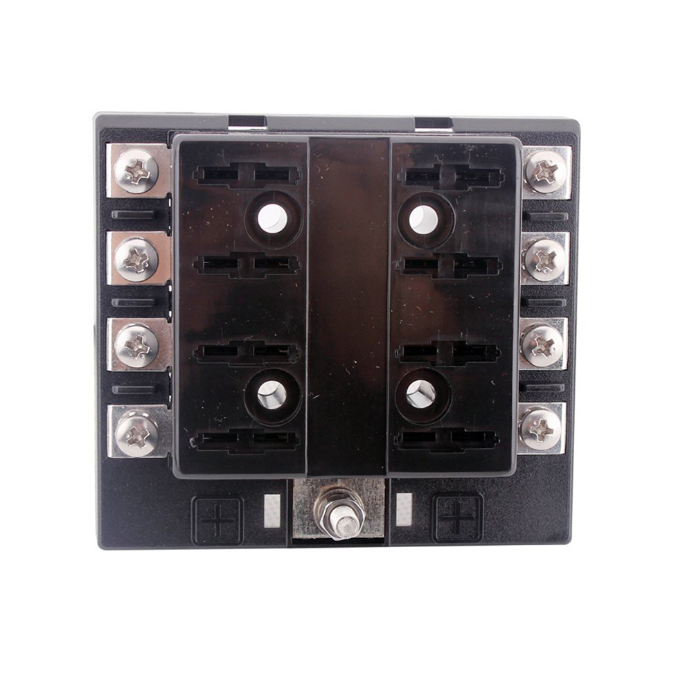 fuse box portable custom fuse box reviews online shopping custom fuse box  reviews mitsubishi mirage fuse box electrical problem portable dc v way  circuit car automotive atc ato blade fuseunibuc.de