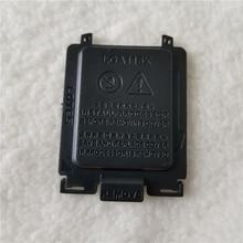 100 Stks/partij Moederbord Cpu Socket Bescherming Shell Zwarte Cover Universal Voor LGA1155/1156/1150/1151/I3/I5/I7