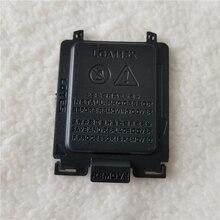 100pcs/lot Motherboard CPU Socket Protection Shell Black Cover Universal for LGA1155/1156/1150/1151/I3/I5/I7