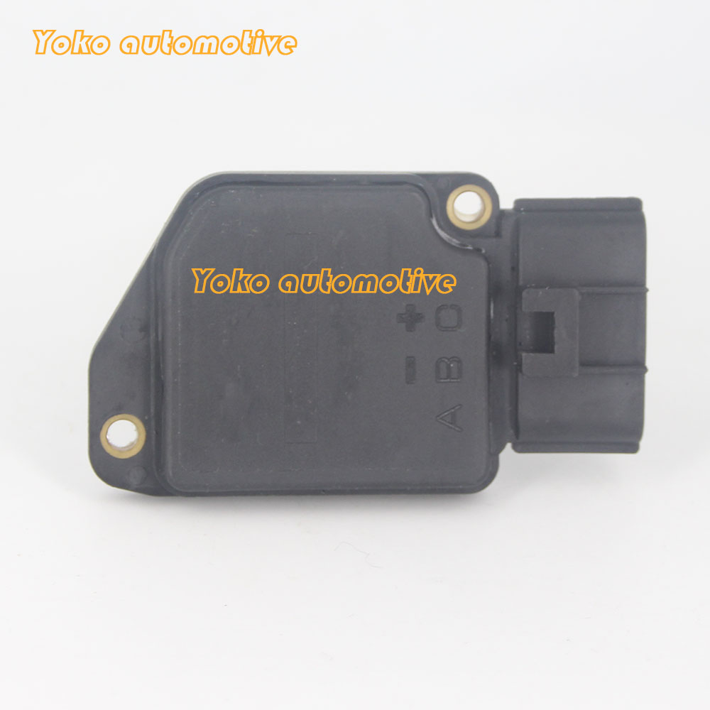 Mass Air Flow meter Sensor 1129009 XS7F12B579AA for FORD TRANSIT MONDEO 2.0 2.4D