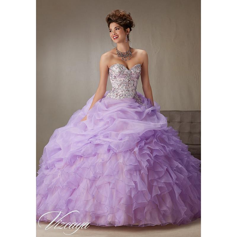 Perfecto Vestido De Novia De Color Blush Inspiración - Vestido de ...