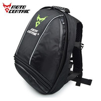 MOTOCENTRIC Motorcycle Bag Motorcycle Backpack Motorbike Luggage Suitcase Travel Bag Travel Luggage Case Bolsa Moto