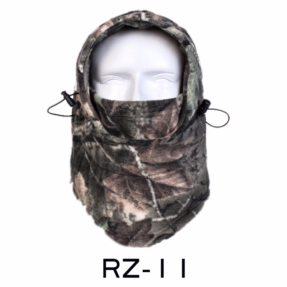 RZ-11