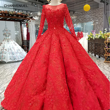 CHANVENUEL evening dress floor length occasion dress
