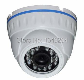 1.3 MP CMOS CCTV AHD Camera AHD-M 960P 2500TVL Security Surveillance Mini Dome Camera with IR Cut Filter Night Vision 1080P Lens 4 in 1 ir high speed dome camera ahd tvi cvi cvbs 1080p output ir night vision 150m ptz dome camera with wiper