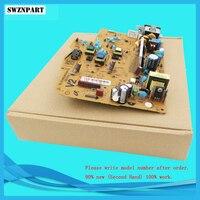 Power Supply Board For Samsung SCX 3200 SCX 3201 SCX 3205 SCX 3206 SCX 3208 SCX