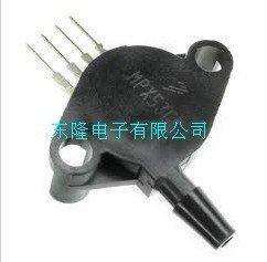Guaranteed 100 MPX53GP FREESCALE Preesure sensor new and original stock