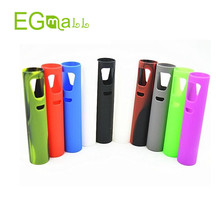 Electronic Cigarette Jeyetech Protective Silicone Sleeve Case for eGo AIO Kit
