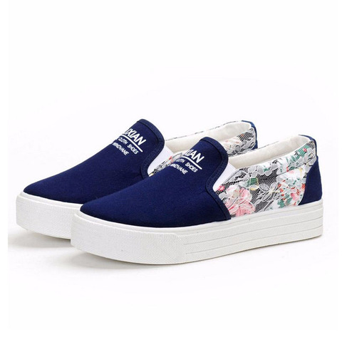 Taoffen New Spring Brand Women Vulcanized Shoes Party Shoes Women Fashion Simple White Casual Daily Shoes Sneakers Size 35-40 Lahore