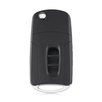 Chiave Telecomando per Chevrolet Captiva 2006-2009 Key Case Cover 1