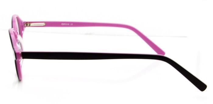 Eyeglasses Vintage (14)