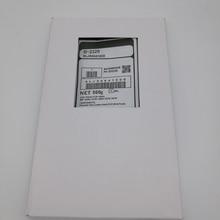 einkshop 500g Black D2320 Developer For Toshiba E-Studio E 223 225 243 245 E18 163 181 Printer for toshiba developer