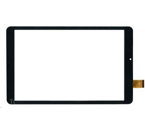 Witblue New For10.1 Digma Tablet rp-277a-10.1-fpc-a1 Tablet touch screen panel Digitizer Glass Sensor replacement Free Shipping new 8inch touch screen rp 275a 8 0 fpc a2 digitizer sensor tablet pc replacement parts panel front glass high quality black